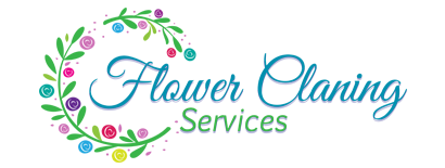 Flower Cleaning Services